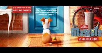 urbeat-eventos-gdl-premier-universal-mascotas-24jul2016