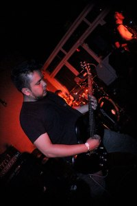 urbeat-galerias-gdl-suena-after-the-burial-28ago2016-09
