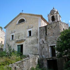 IMG_0969_1-italie-urbexfrance-urbex