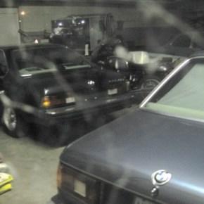 E28015-bmw-concessionnaire-1988-urbex
