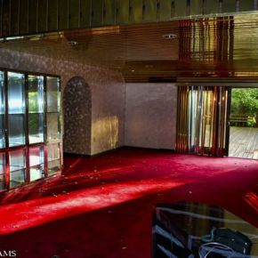 abandoned_mike_tyson_mansion_06
