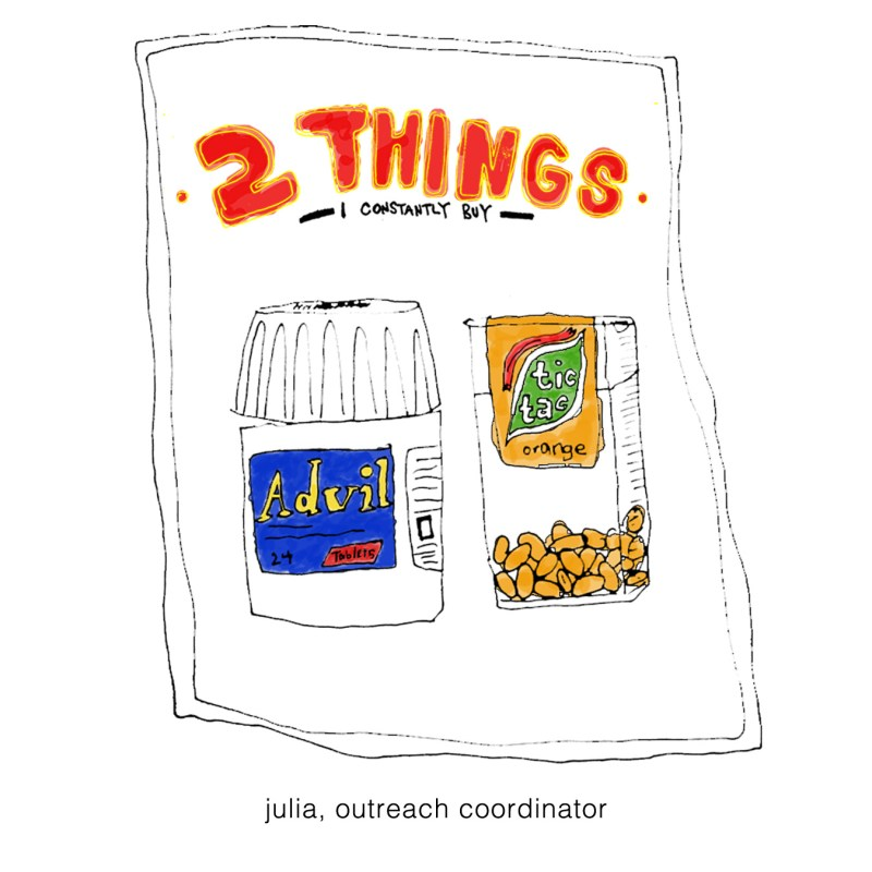 2 things_julia