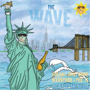thewave16_toon_info