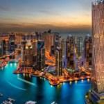 Dubai_telecodays-293x170