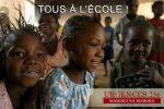 Les Inscriptions …Encore Merci!