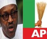 Buhari-and-APC-CaroVibes