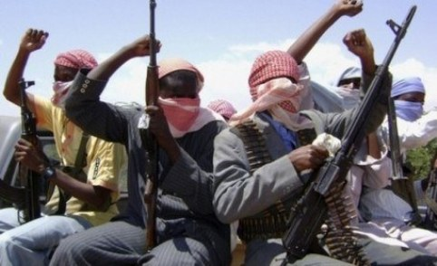 Boko Haram Kills 13, Captures Five Borno Communities