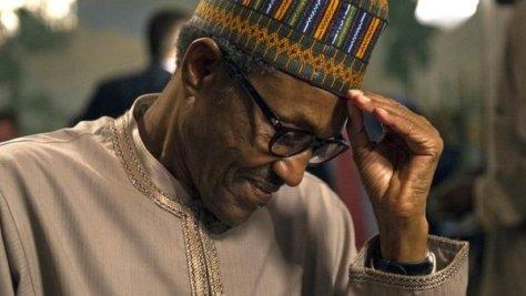 Abuja Judge Insists on Hearing Buhari's Certificate Case