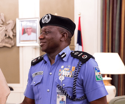 Lagos  Attack: Police Begins  Aggressive Manhunt for Suspected Militants
