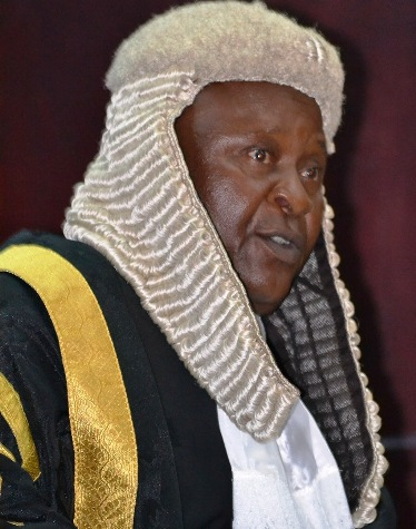 Delta Speaker  is a Man of Honour, Achiever and Listening Leader- Notable Politicians