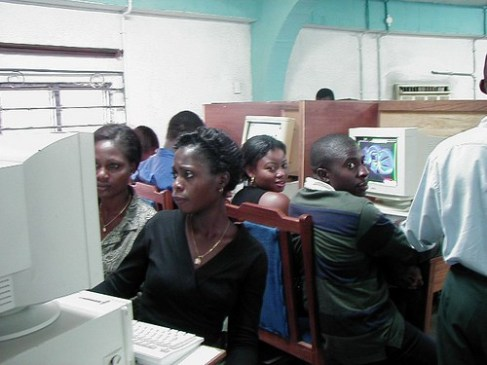 Amazing, Cyber Attack Victims Face N2m Fine