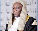 Delta State Attorney-General of Justice, Peter Mrakpor