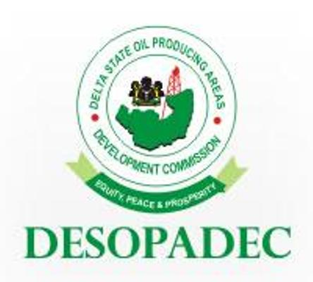 Okowa Shuts Out Makinde, Replaces DESOPADEC Finance Commissioner with Kinsman