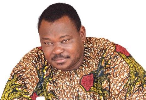 Jimoh Ibrahim Declares Self  Ondo PDP Gov Candidate, Accuses  INEC Official  of Demanding  $1m Bribe