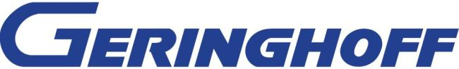 geringhoff-logo