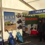 agro expo bucovina 2013 (1)