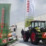 agro expo bucovina 2013 (14)