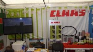 agro expo bucovina 2013 (2)