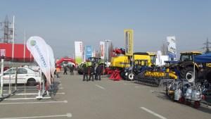 agro expo bucovina 2015 (2)