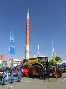 agro expo bucovina 2015 (6)