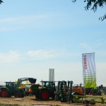 demo claas iul 2014 (1)