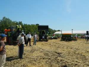 demo claas iul 2014 (10)