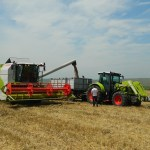 demo claas iul 2014 (5)