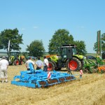 demo claas iul 2014 (6)