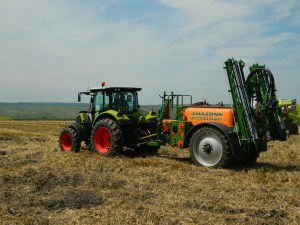 demo claas iul 2014 (7)