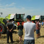 demo claas iul 2014 (9)
