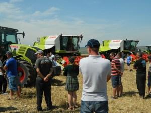 demo claas iul 2014 (9)