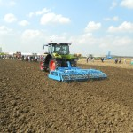 demo tractoare claas 2014 (11)