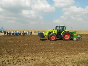 demo tractoare claas 2014 (13)