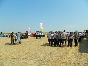 demo tractoare claas 2015 (14)