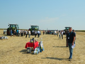 demo tractoare claas 2015 (7)