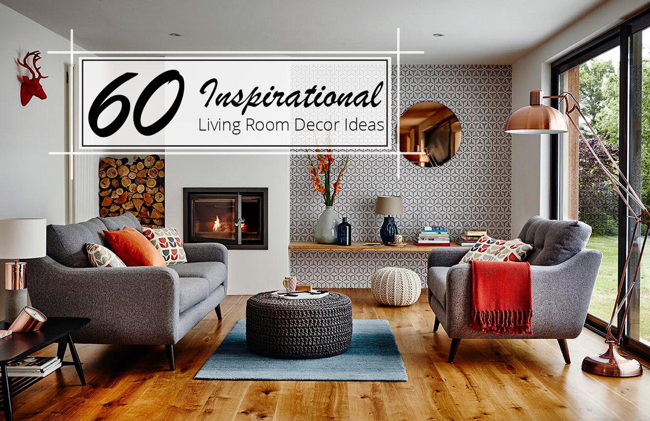 Fullsize Of Living Room Interior Ideas