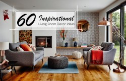 Multipurpose Apartment Living Room Decor Ideas Living Room Decor Ideas Luxpad Living Room Interior Colour Ideas Living Room Interior Design Ideas