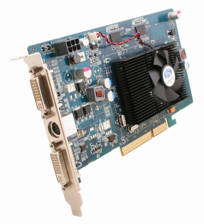Large Of Ati Radeon Hd 4200 Driver Windows 10