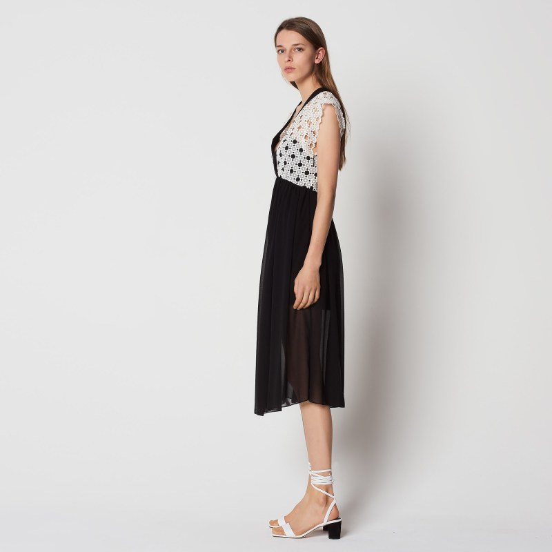 Large Of Mid Length Dresses