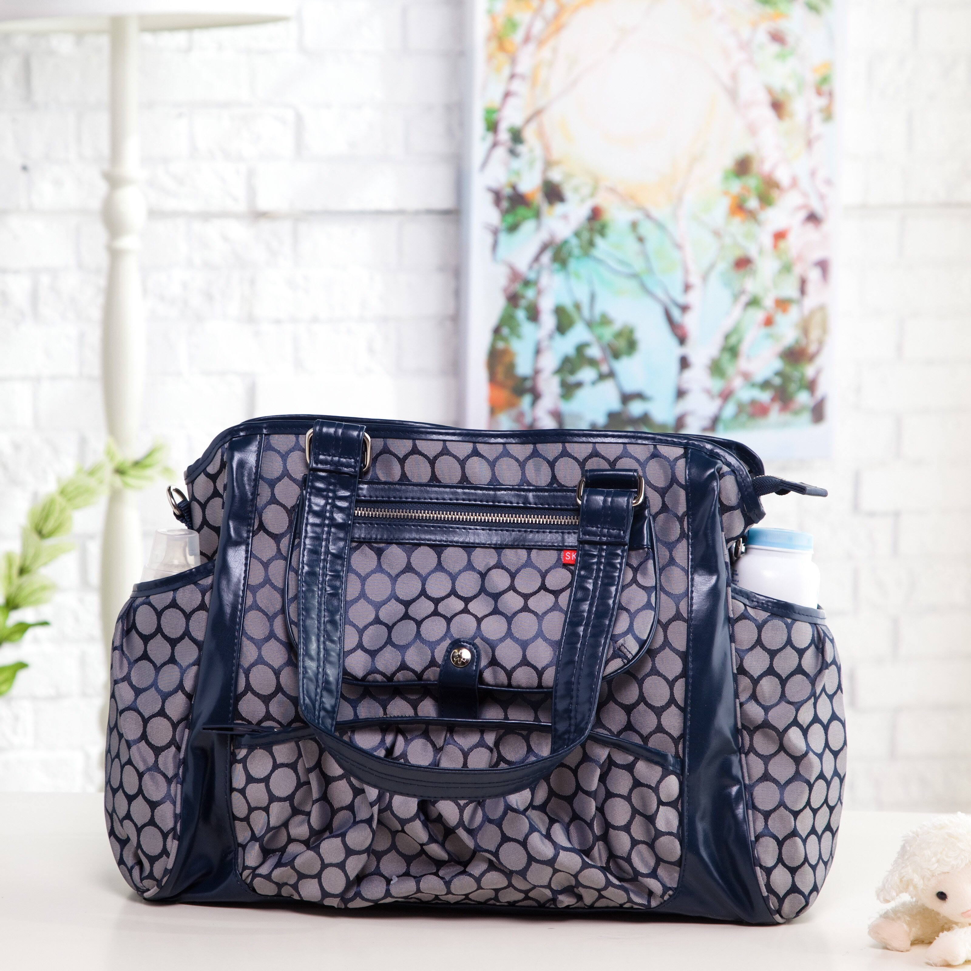 Smashing Diaper Bags Page Bump Petunia Pickle Bottom Outlet Store Petunia Pickle Bottom Outlet Locations baby Petunia Pickle Bottom Outlet