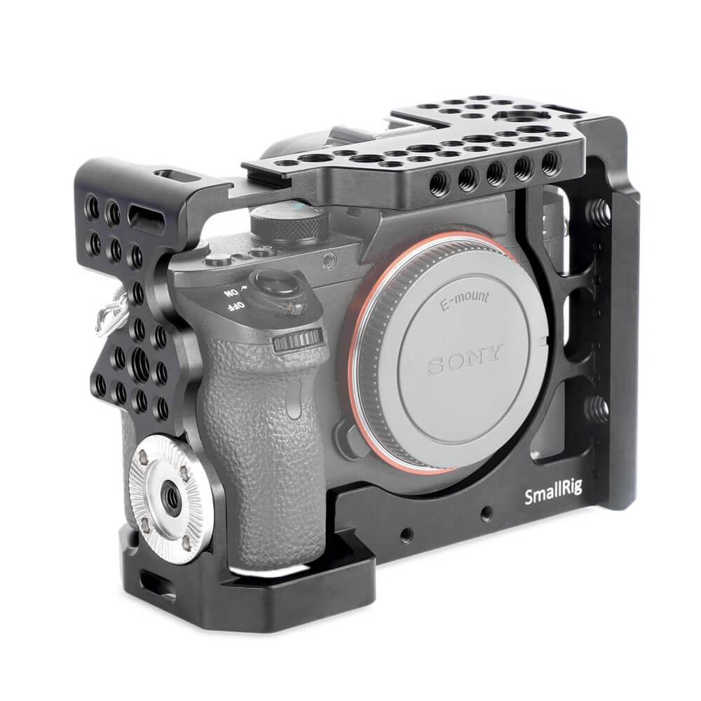 Mind Smallrig Camera Cage Sony Item Smallrig Camera Cage Sony Sony A7ii Vs A7rii Pantip Sony A7ii Vs A7rii Vs A7iii dpreview Sony A7ii Vs A7rii
