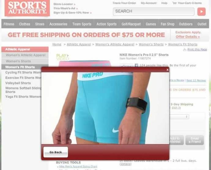 product-video-usability-guidelines-best-practices-sports-authority