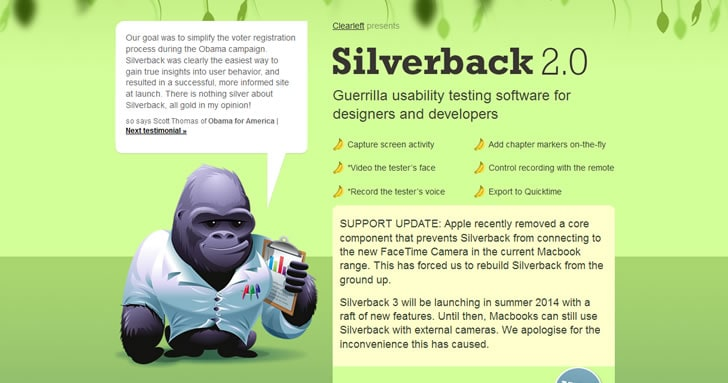 user-experience-ux-tools-silverback