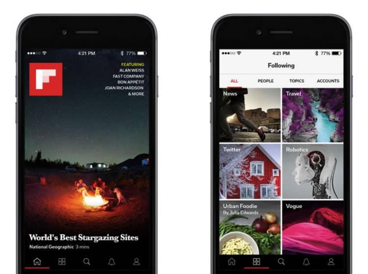 evolution-mobile-app-design-flipboard-2015