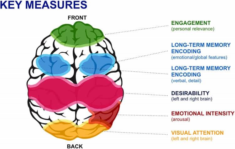 design-website-emotional-impact-key-measures