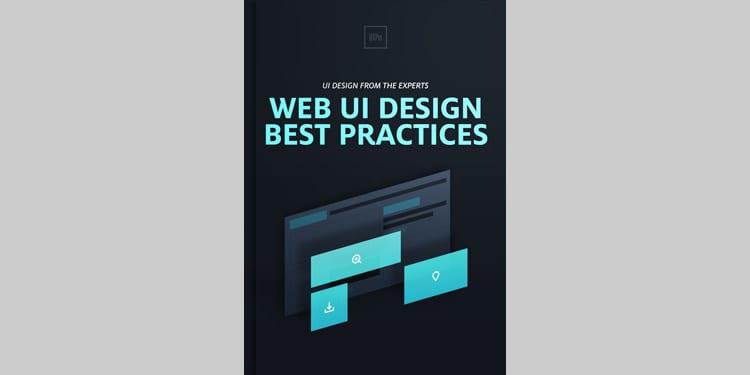 free-design-guides-2015-01-web-design-best-practices