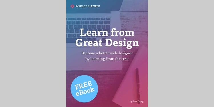 free-design-guides-2015-02-learn-great-design
