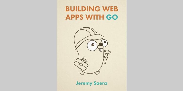 free-design-guides-2015-07-building-web-apps-go