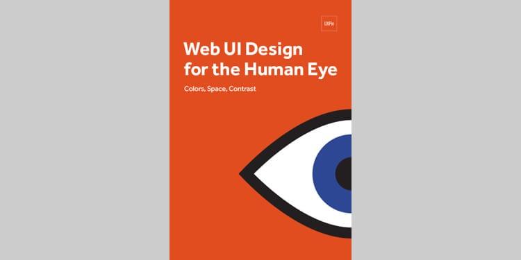 free-design-guides-2015-15-web-design-human-eye