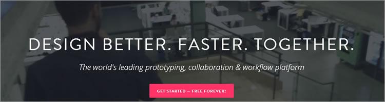 tools-ux-design-newbies-10-invision